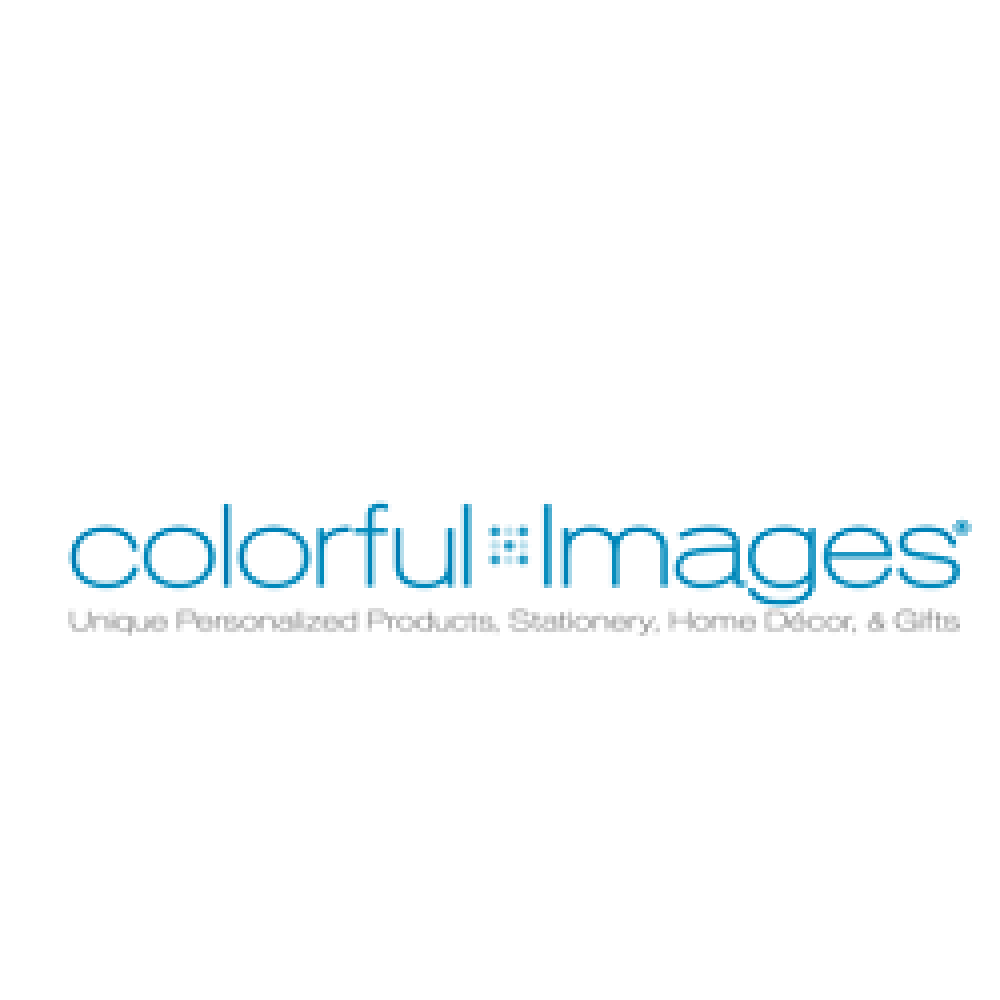 colorful-images-coupon-codes