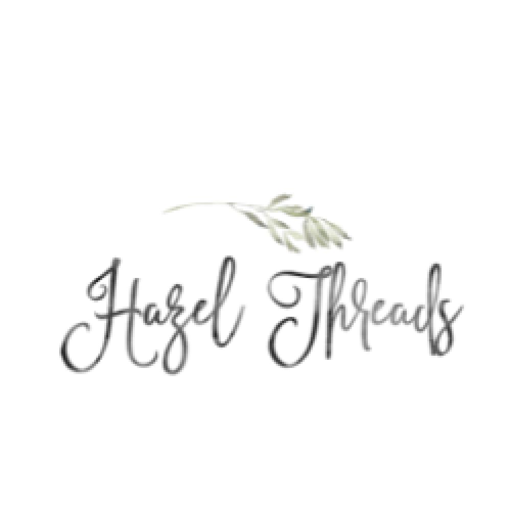 hazel-threads-coupon-codes
