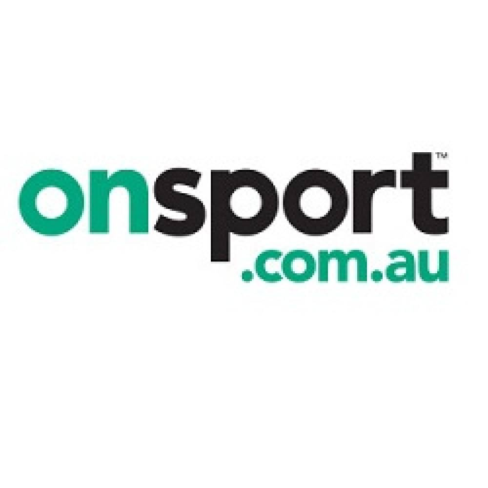 onsport-coupon-codes