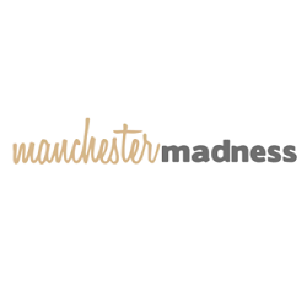 manchester-madness-coupon-codes