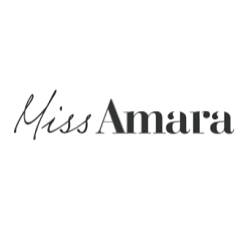 miss-maud-coupon-codes