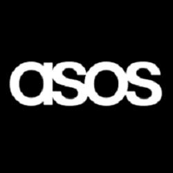 asos-coupon-codes