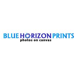 blue-horizon-prints-coupon-codes