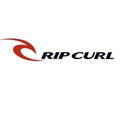 rip-curl-coupon-codes