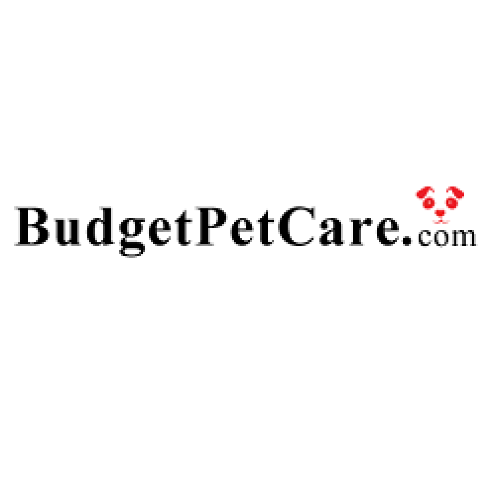 Budget Petcare