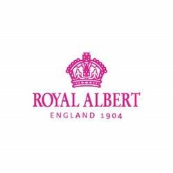 royal-albert-coupon-codes