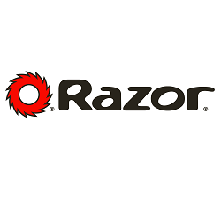 razor-coupon-codes