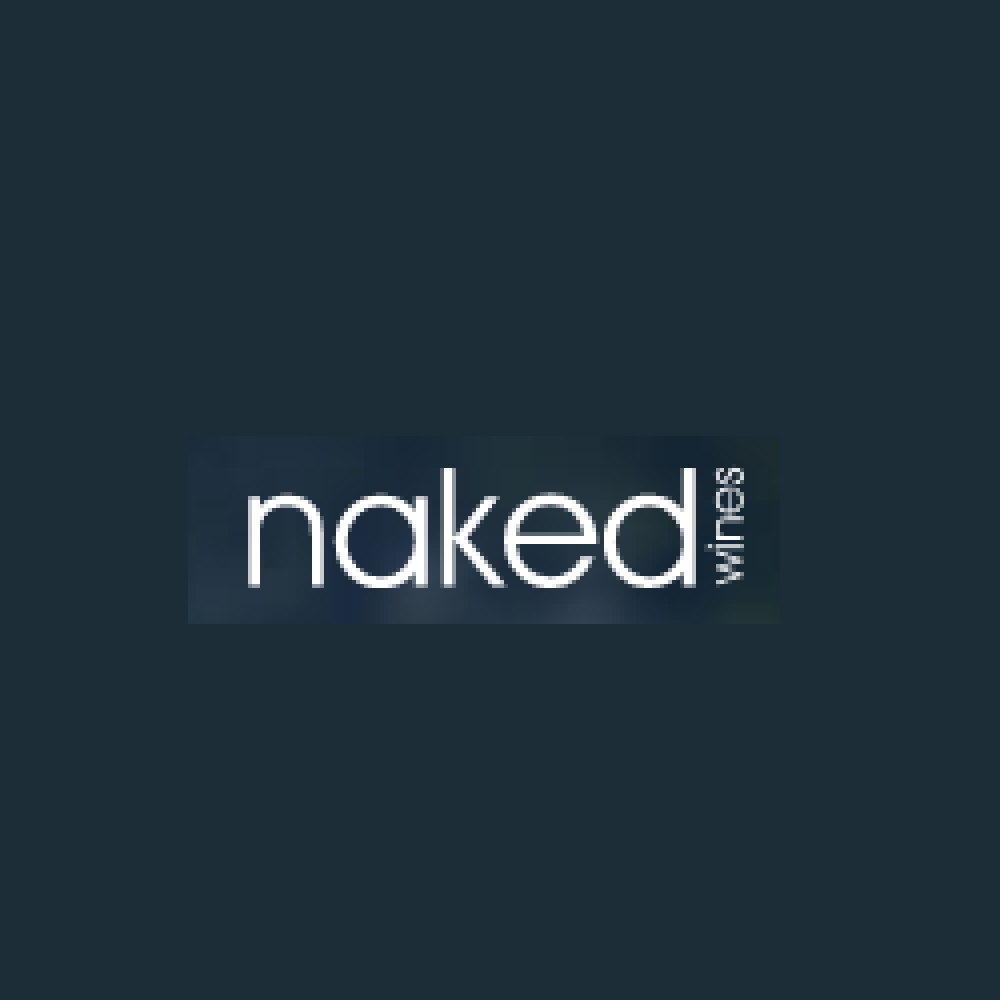 Naked Wines: Free Mainland U.S. Delivery on Orders $100+