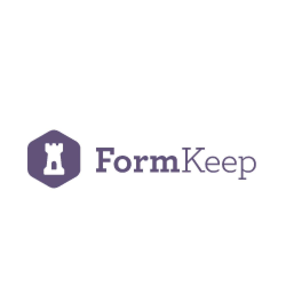 formkeep-coupon-codes