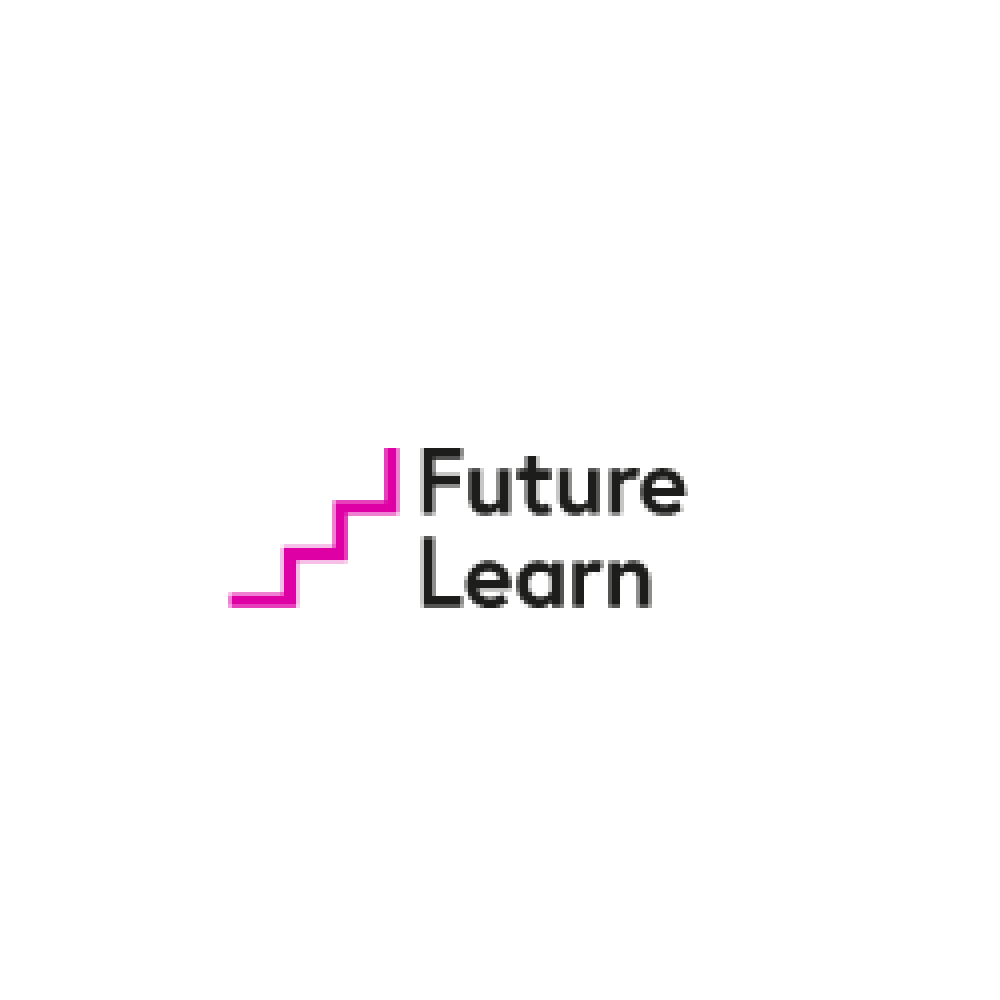 futurelearn-us-coupon-codes