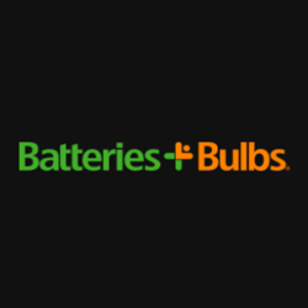 batteries-plus-coupon-codes