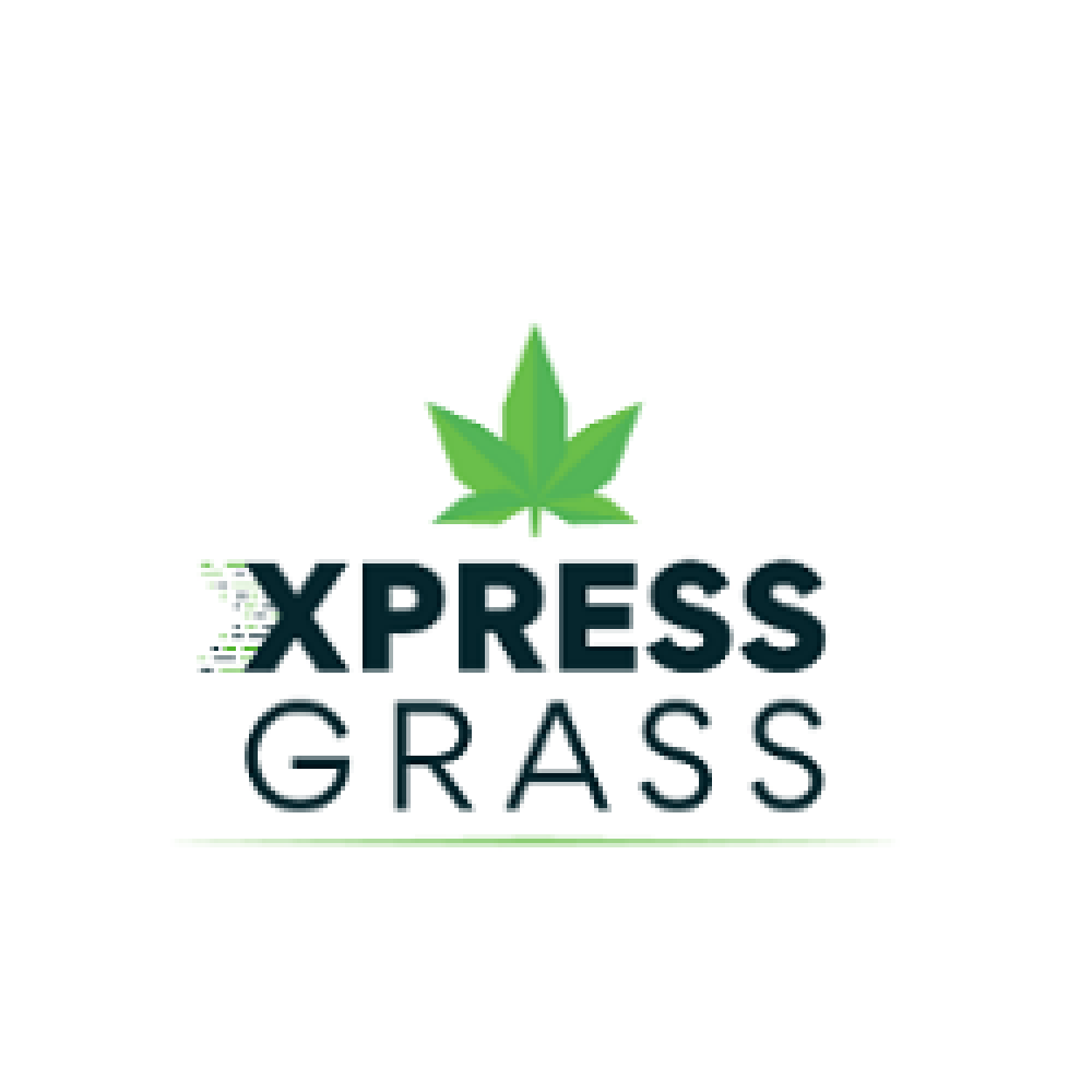 XpressGrass