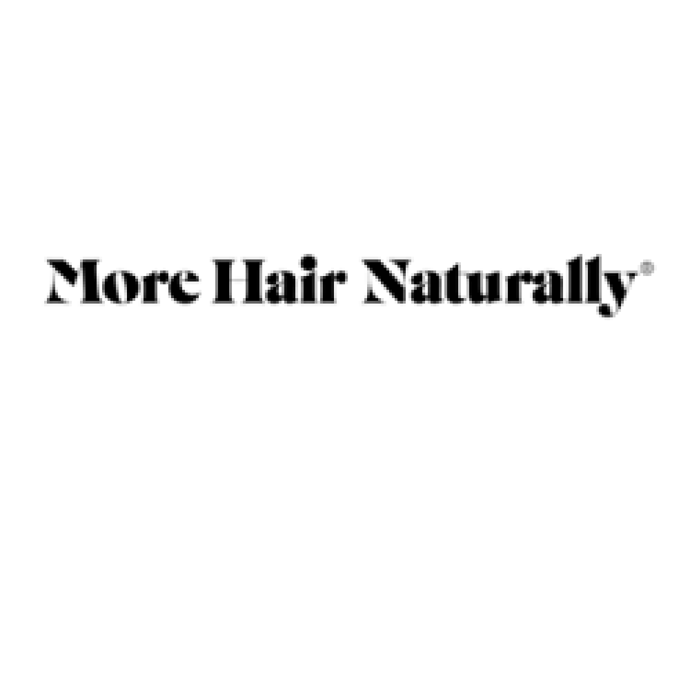 The Advanced Kit For $485 at More Hair Naturally
