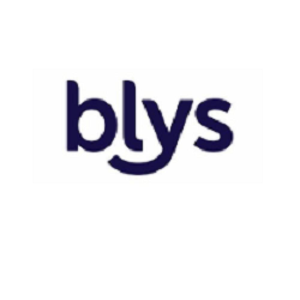 blys-coupon-codes