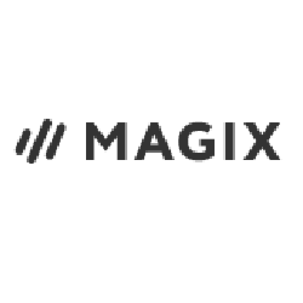 Magix IT: Save 42% OFF On MAGIX Video Deluxe 2021