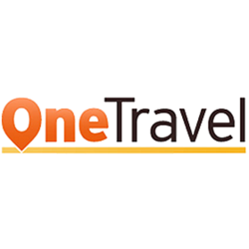 One Travel