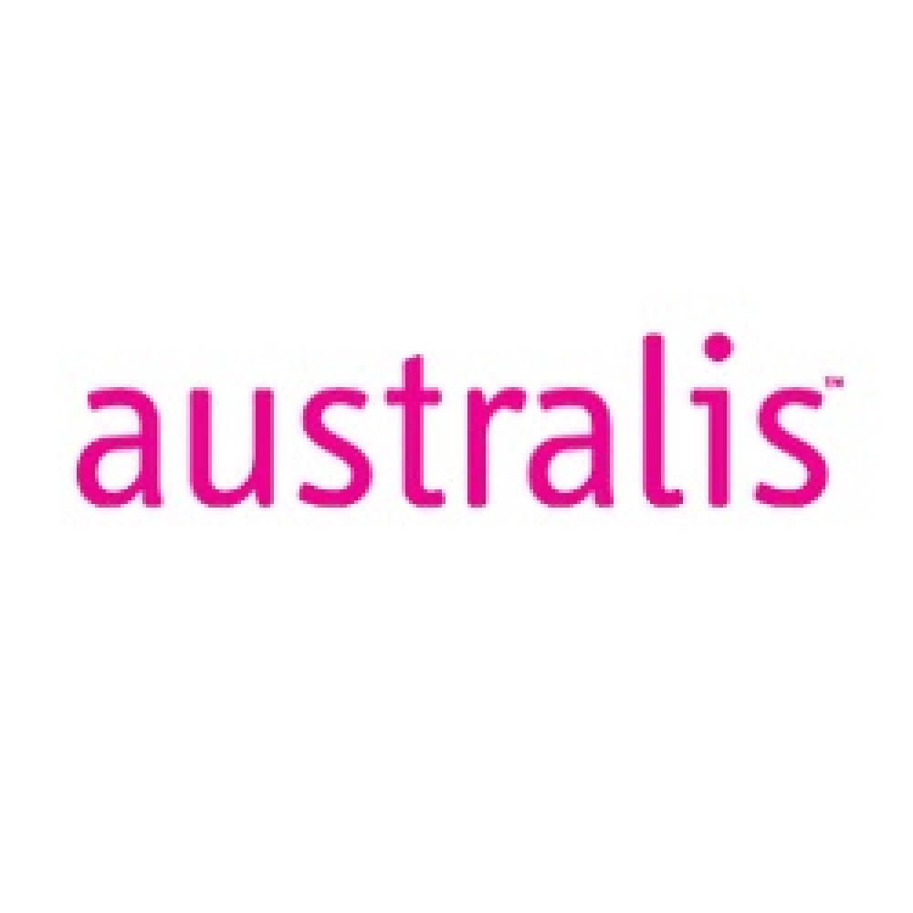 australis-cosmetics-coupon-codes