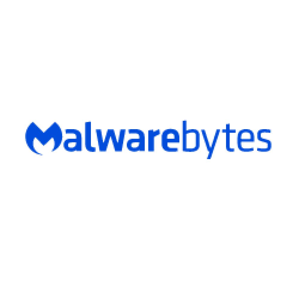 malware-bytes-coupon-codes