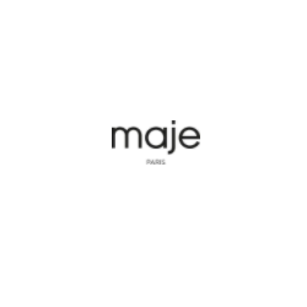 maje-coupon-codes