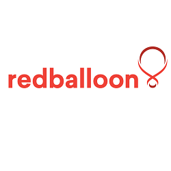 red-balloon-coupon-codes