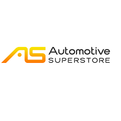 automotive-superstore-coupon-codes