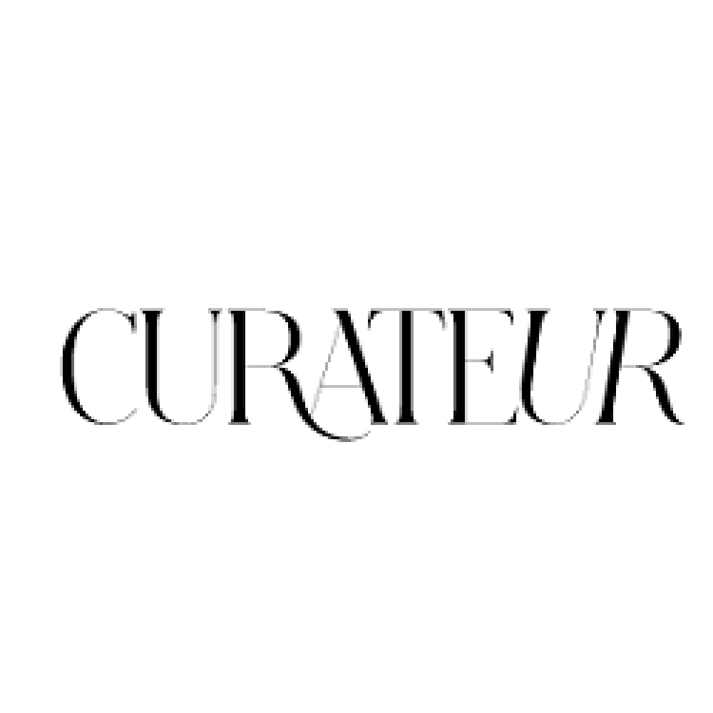 curateur-coupon-codes