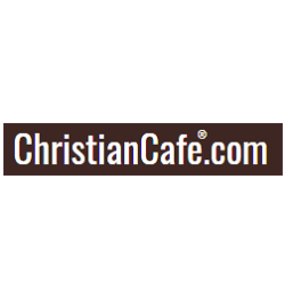 christiancafe-coupon-codes