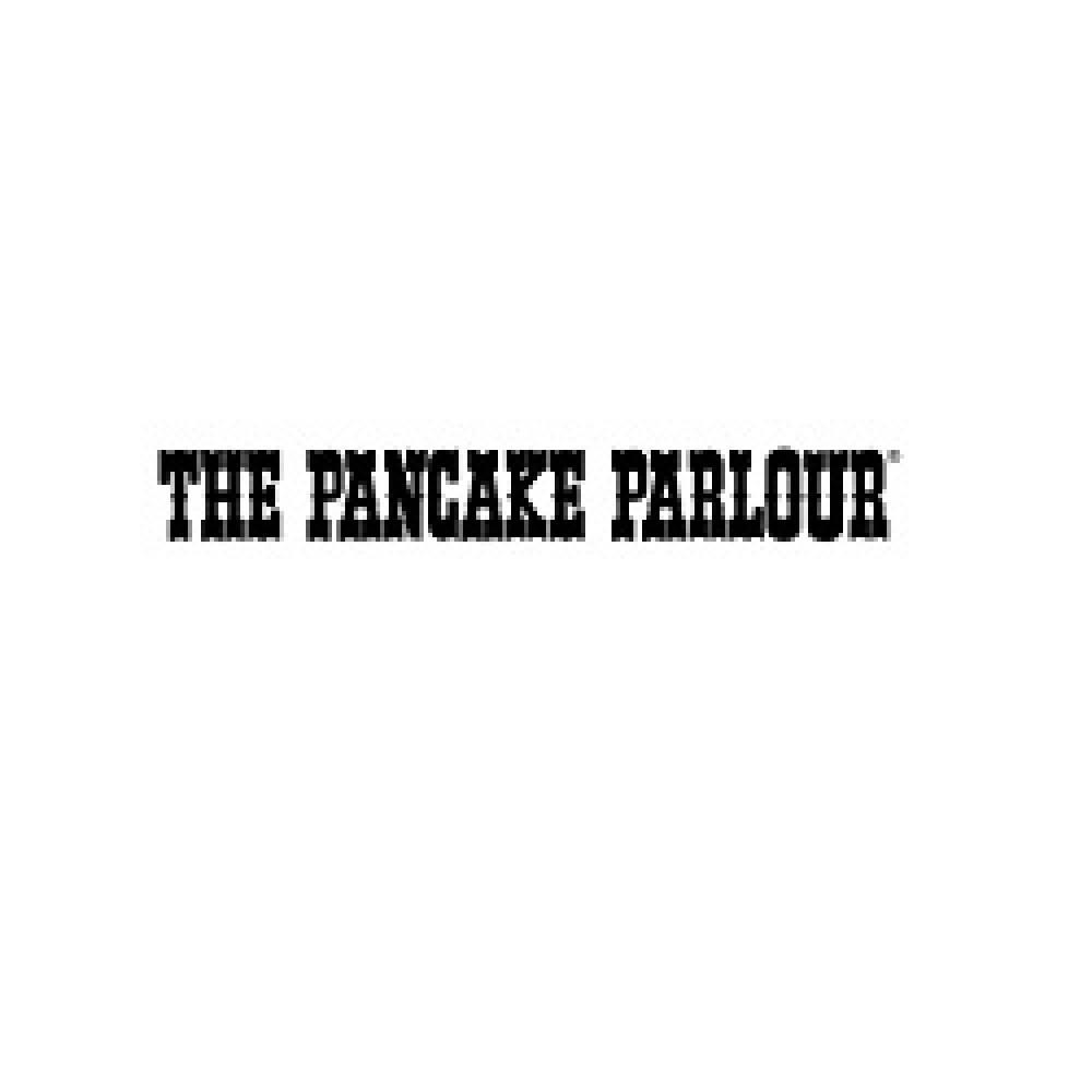 pancake-parlour-coupon-codes