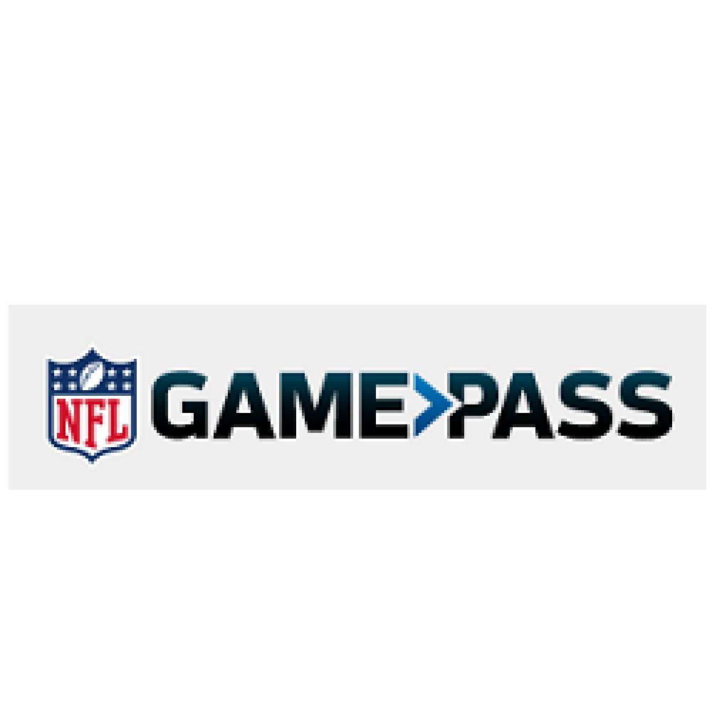 game-pass-coupon-codes