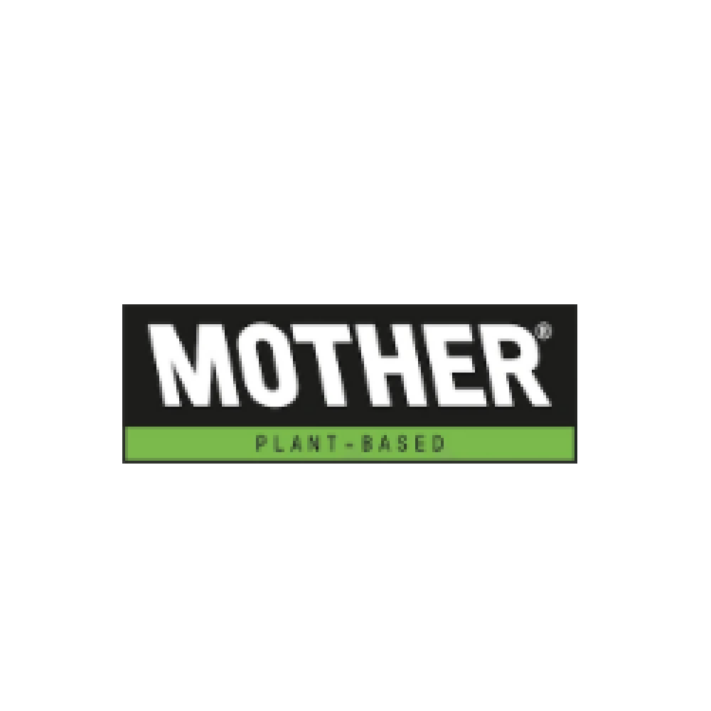 mother-nutrients-coupon-codes