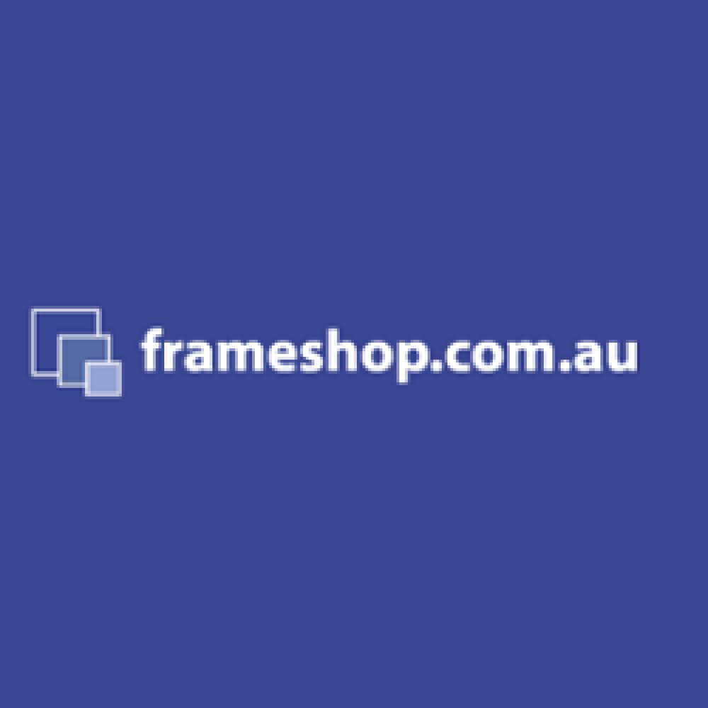 frame-shop-coupon-codes