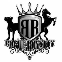 rogue-royalty-coupon-codes