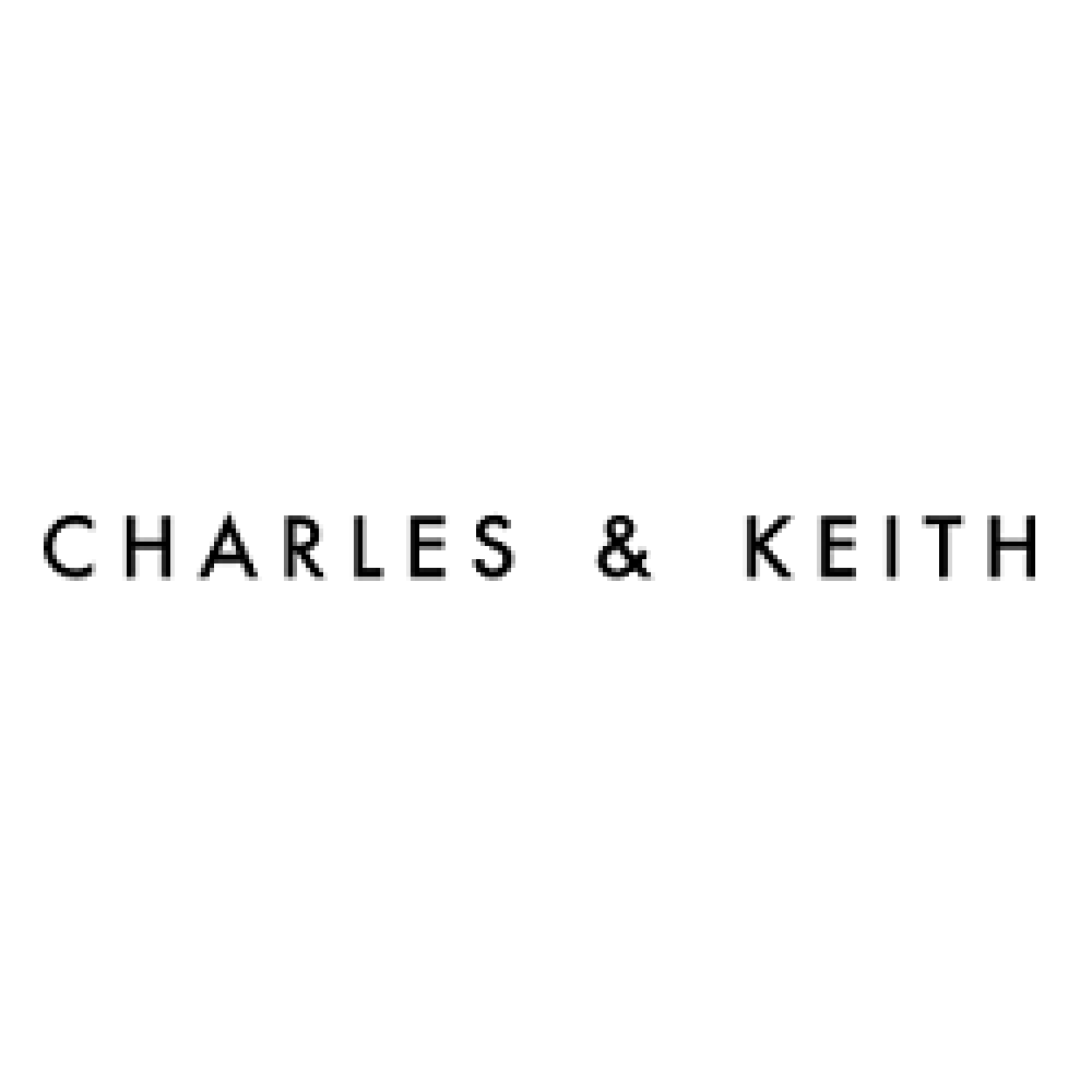 charleskeith-coupon-codes