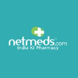 netmeds-web-coupon-codes