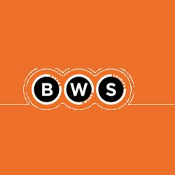 bws-coupon-codes