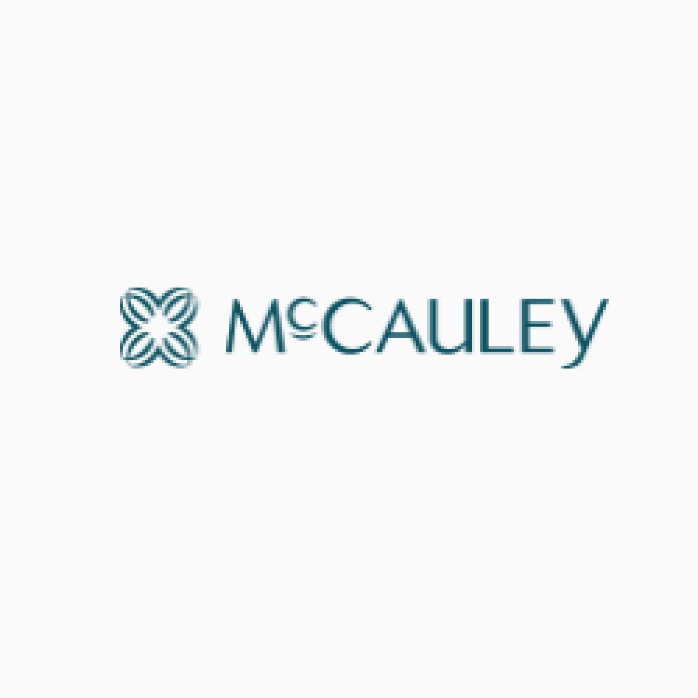 mccauley-coupon-codes