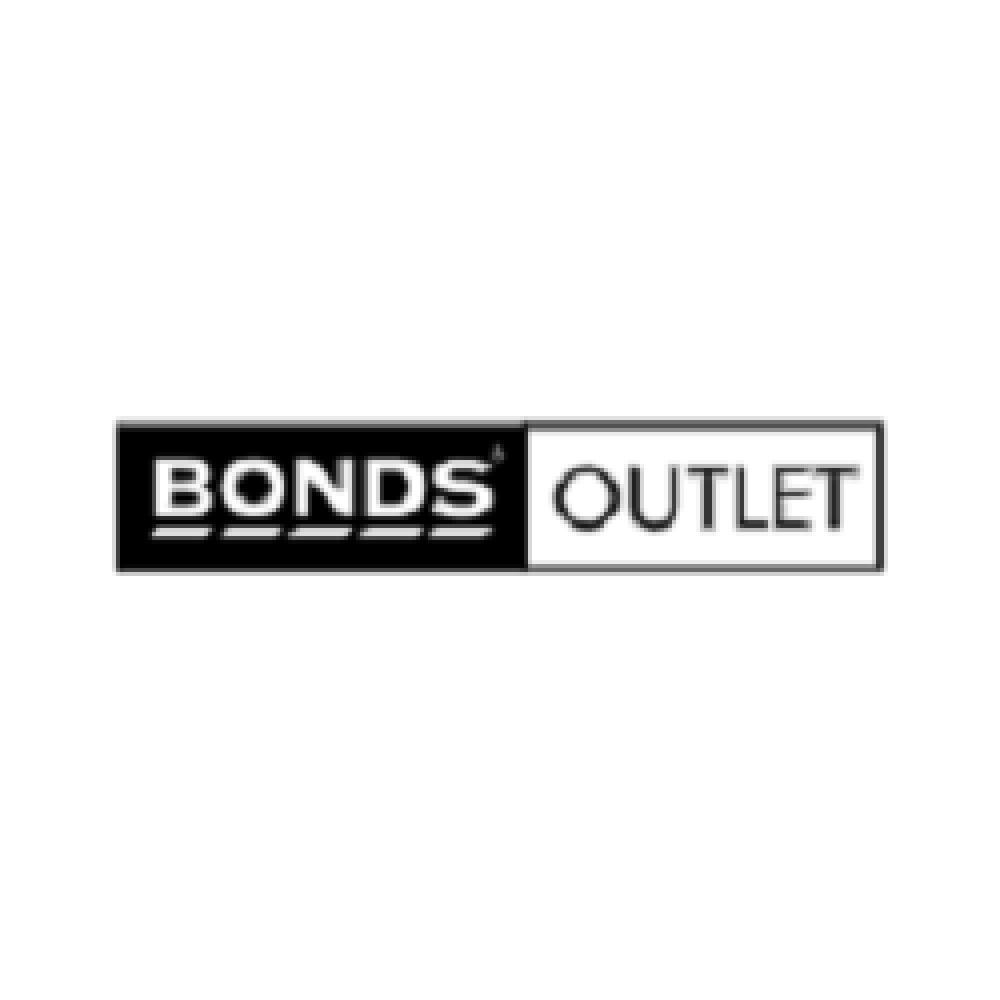 bonds-outlet-coupon-codes