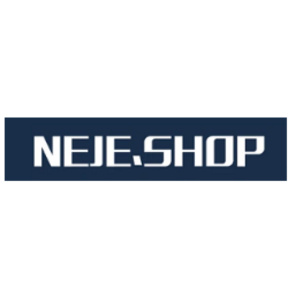 neje-coupon-codes