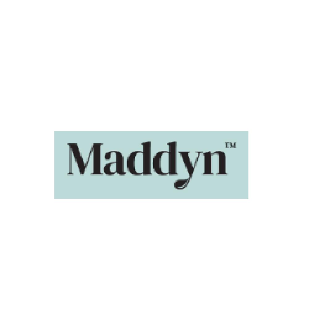 maddyn-coupon-codes