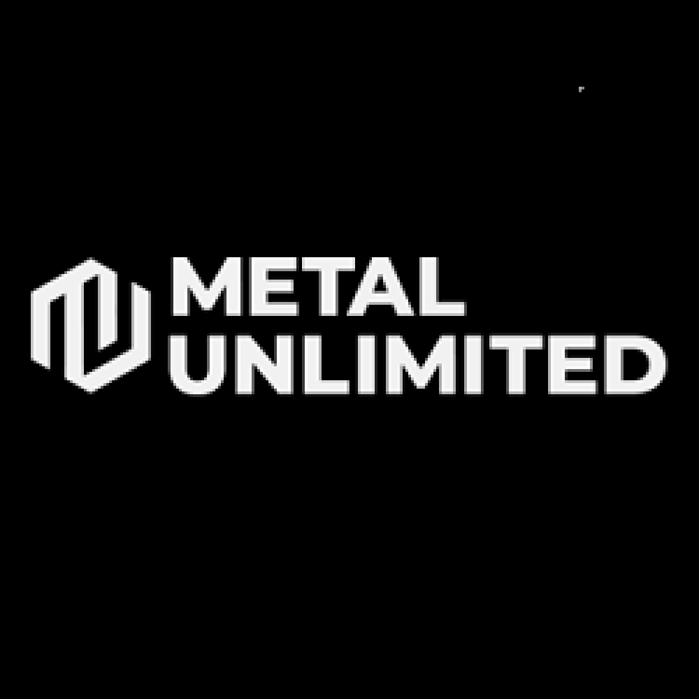 metal-unlimited-coupon-codes