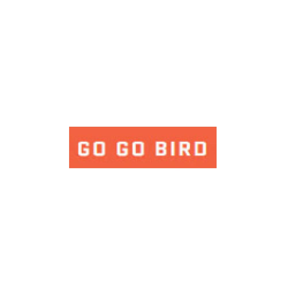 go-go-bird-coupon-codes