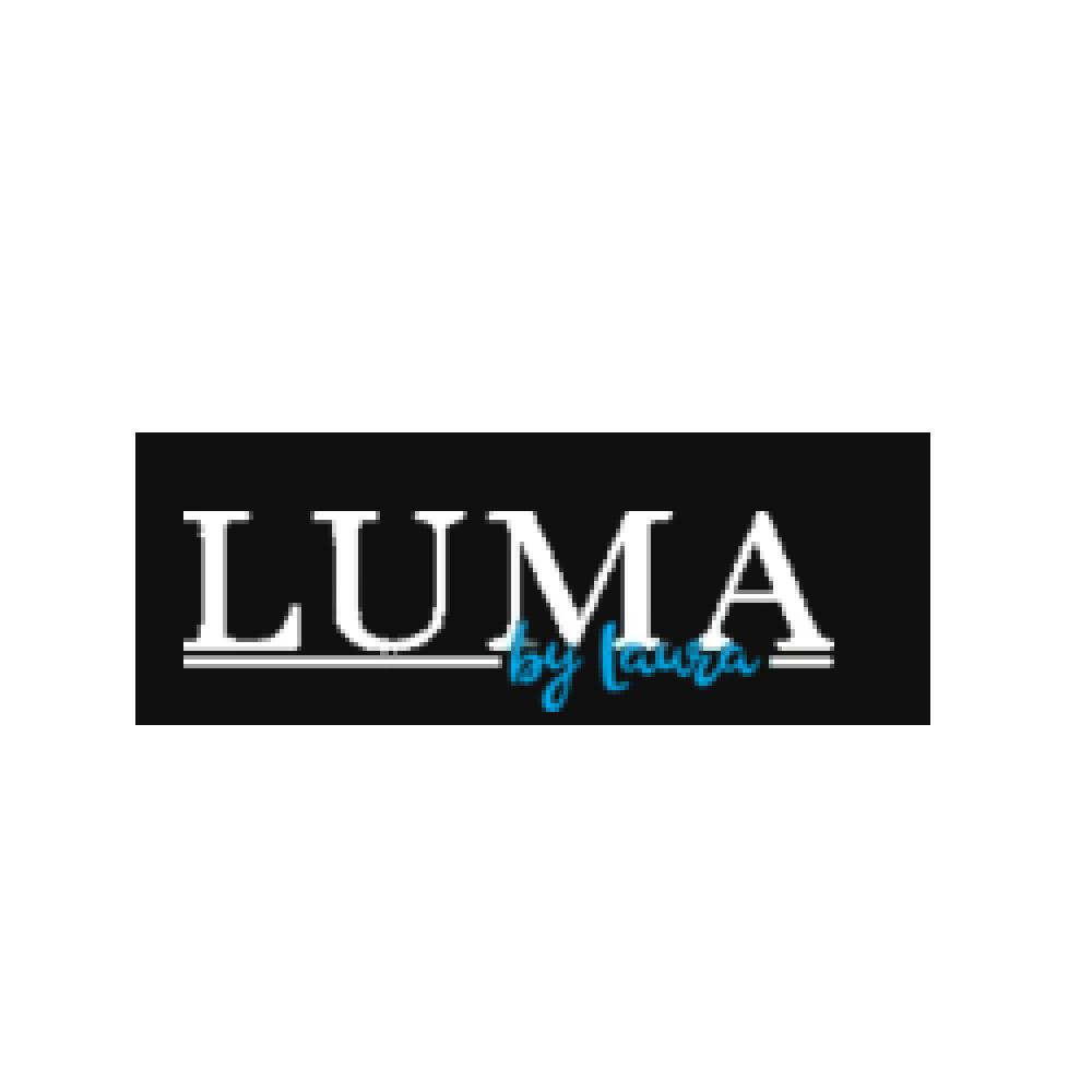 Luma by Laura