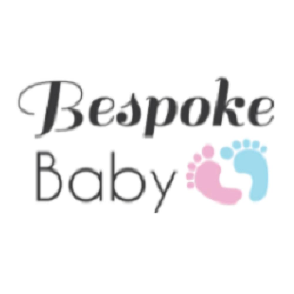 bespoke-baby-gifts-coupon-codes
