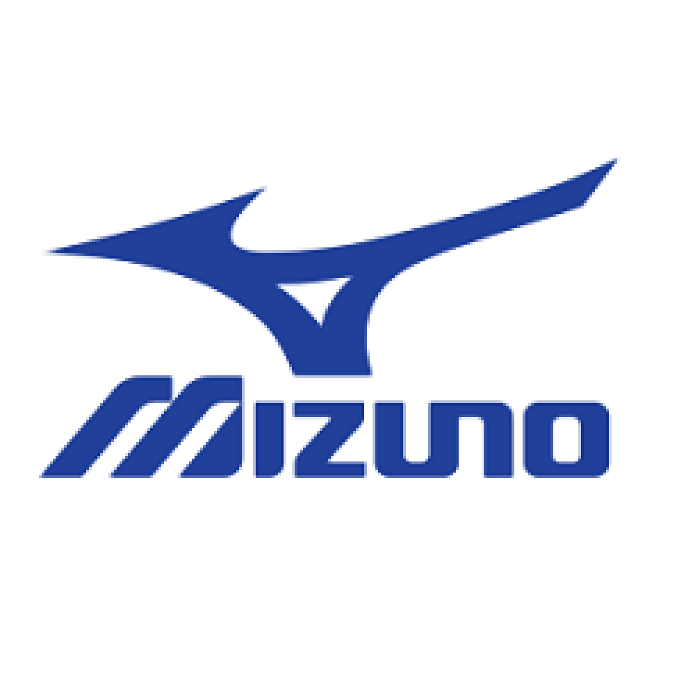 Sign Up to the newsletter at Mizuno