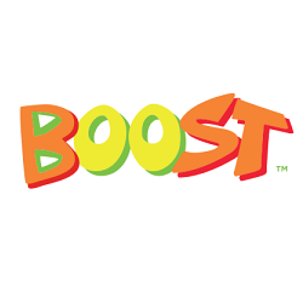 boost-juice-coupon-codes