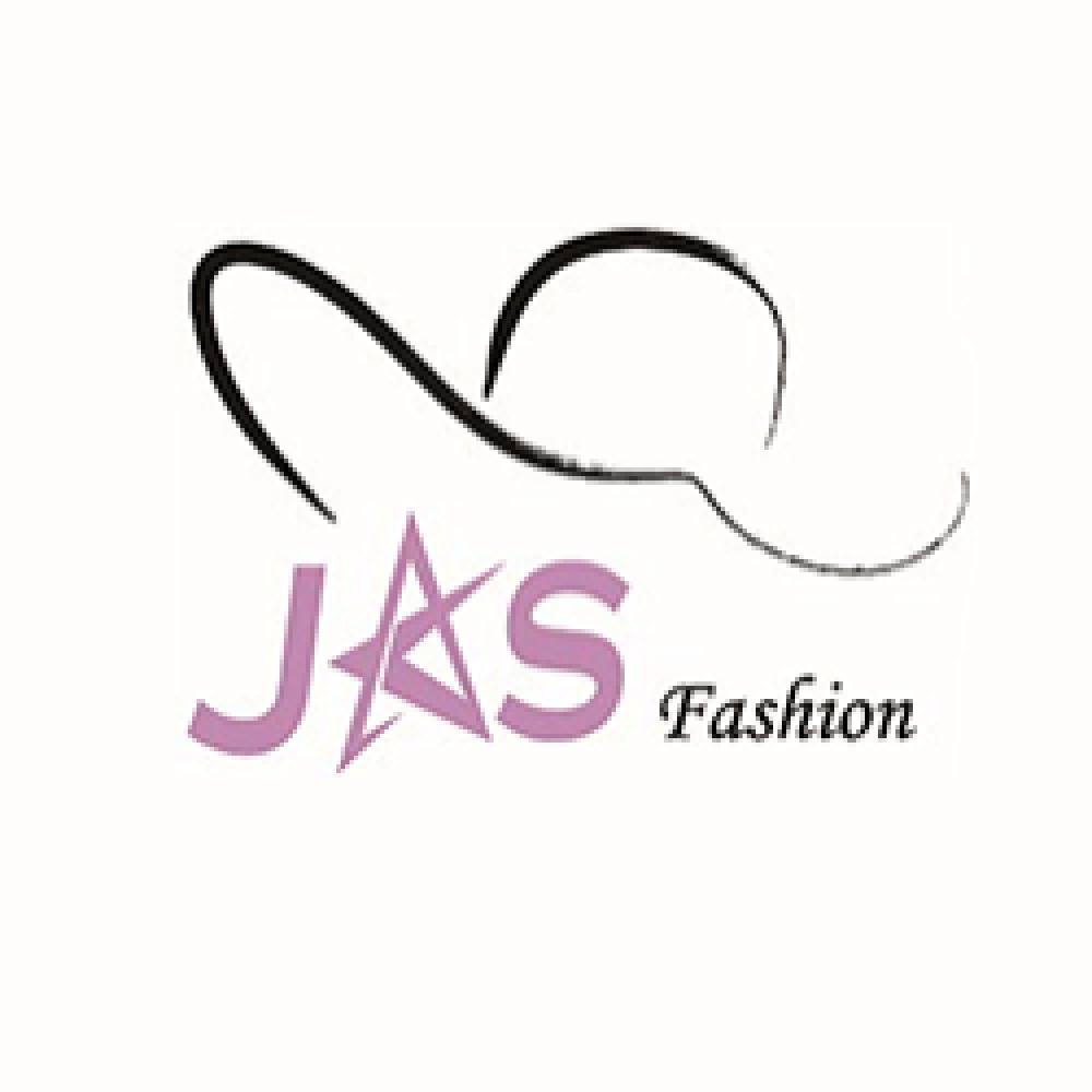 jas-fashion-coupon-codes