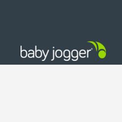 baby-jogger-australia-coupon-codes