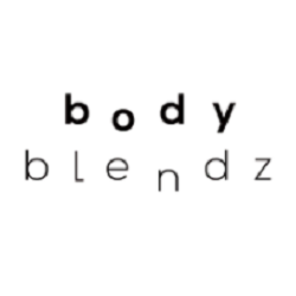 body-blendz-coupon-codes