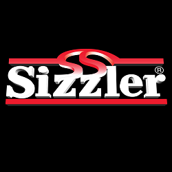 sizzler-coupon-codes