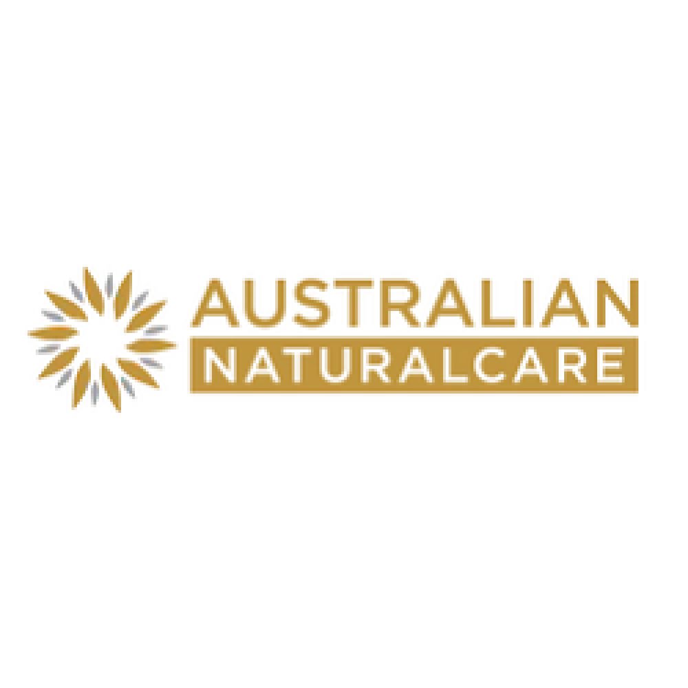 australian-naturalcare-coupon-codes